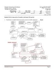 methodologie 2015 final fr cor