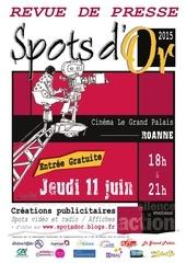 spotsor revue presse15