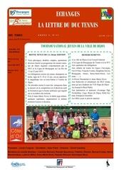 Fichier PDF echanges n 44