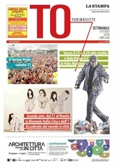lastampa to720150626