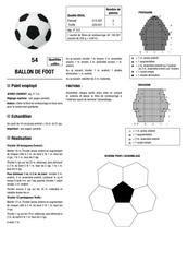 Fichier PDF 155mod54 92206