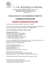 Fichier PDF 2015 challenge ctb document d annonce