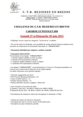 2015 challenge ctb document d annonce