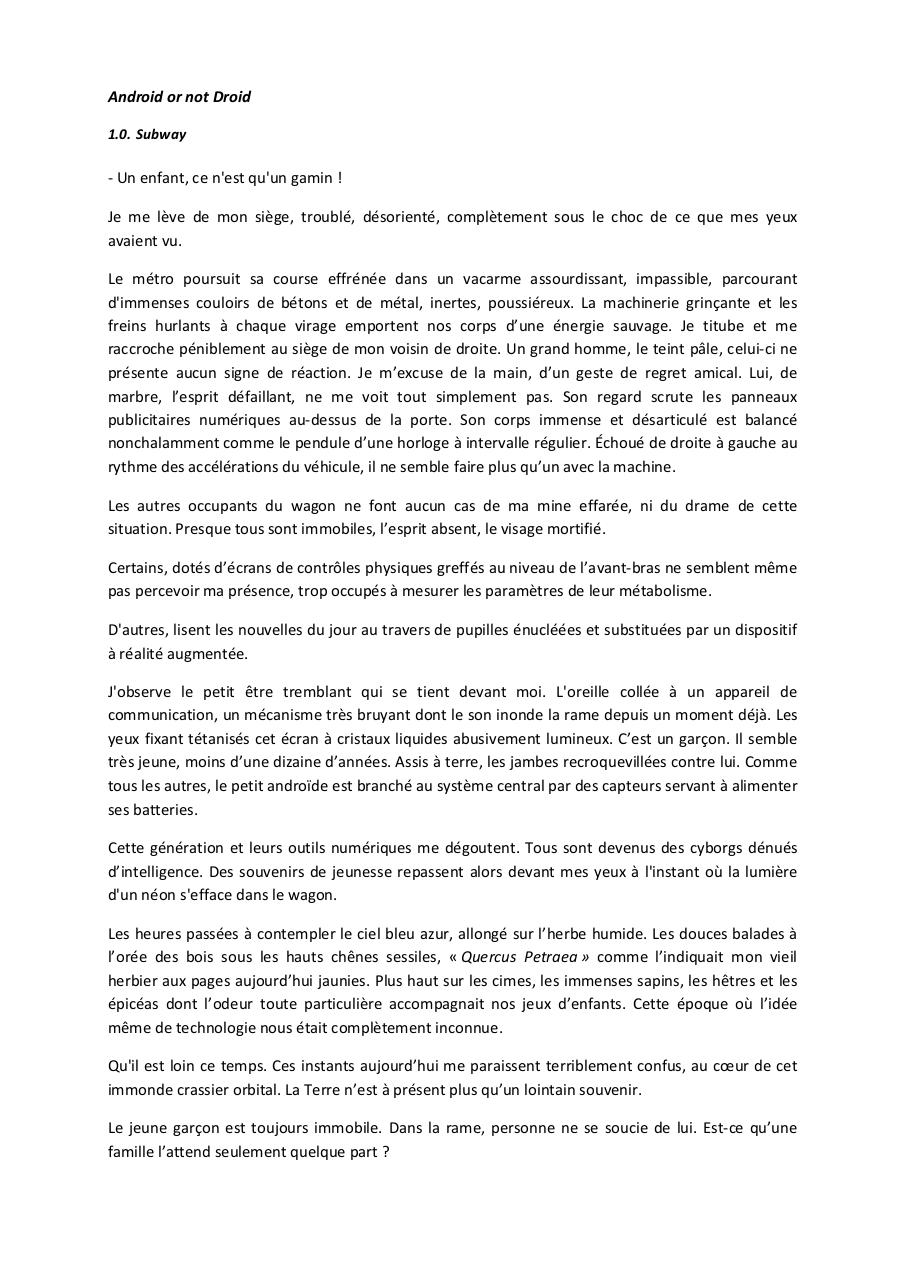 AndroidOrNotDroid.pdf - page 1/8