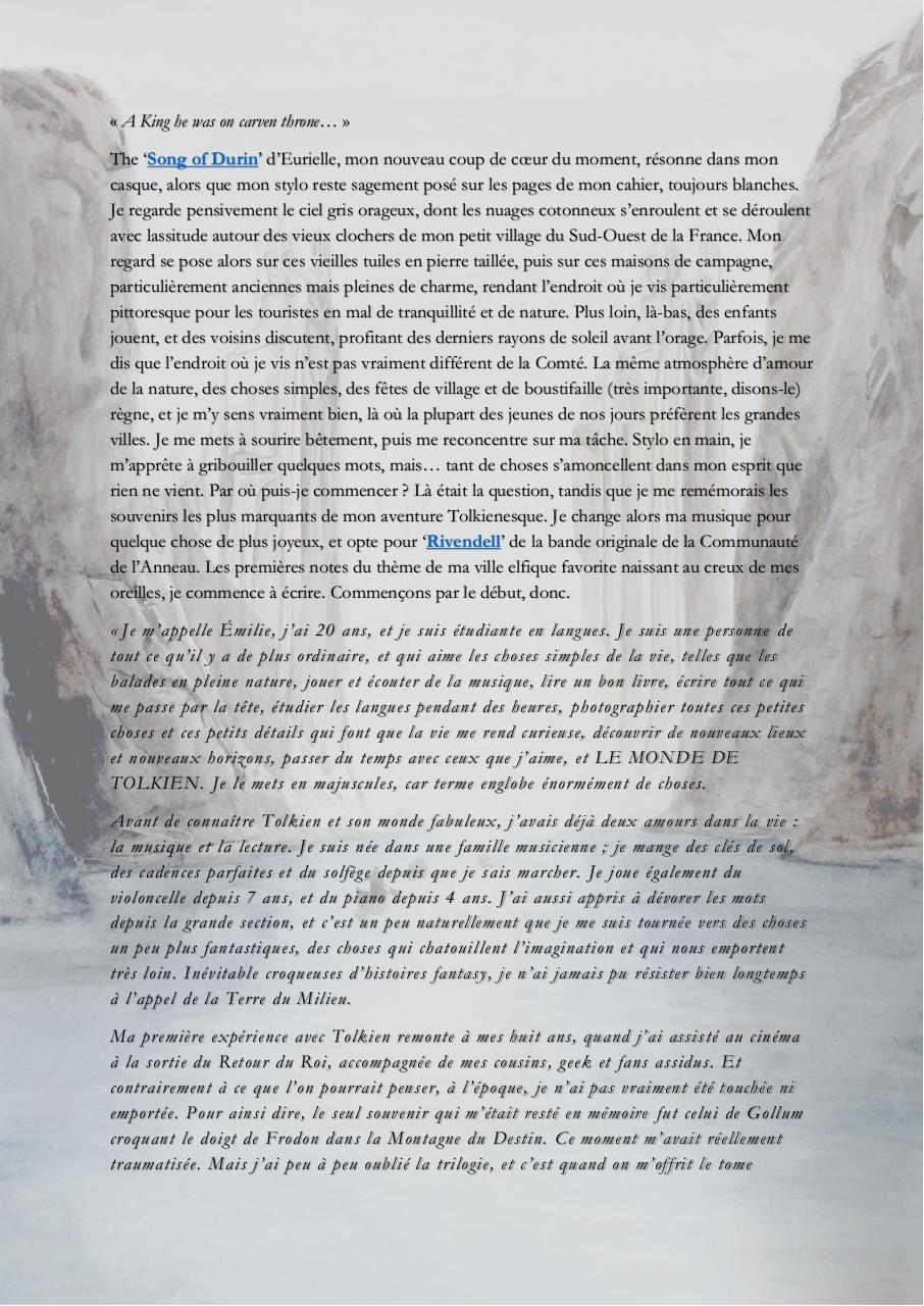 concours Tolkien 2.pdf - page 1/5