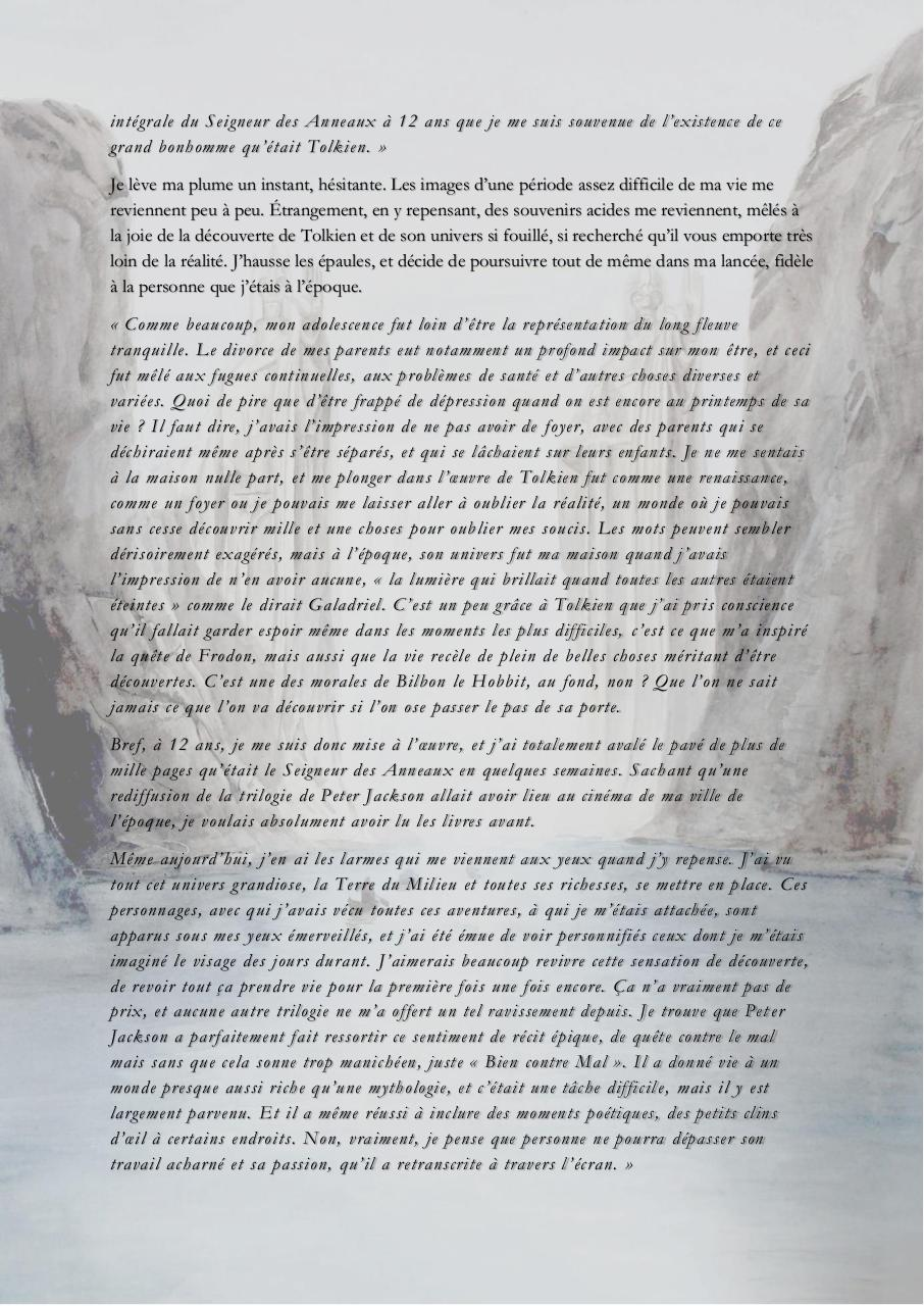 concours Tolkien 2.pdf - page 2/5