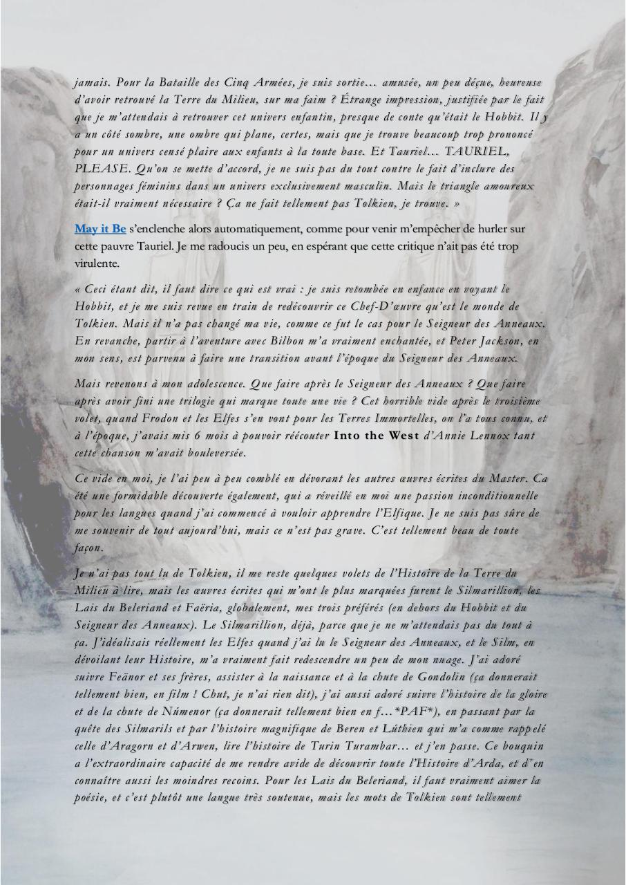 concours Tolkien 2.pdf - page 4/5