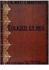 Fichier PDF concours tolkien