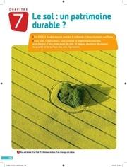Fichier PDF edd le sol un patrimoine durable 1