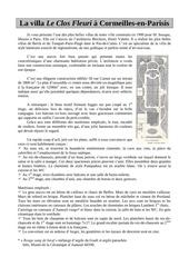 Fichier PDF henri valette architecte cormeilles en parisis