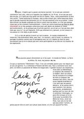 Fichier PDF hyeajeanne