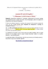 Fichier PDF reginald maitre conference 9 juillet 2015 1