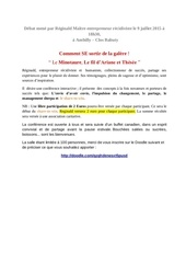 Fichier PDF reginald maitre conference 9 juillet 2015 3