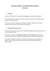 Fichier PDF sc 1 0