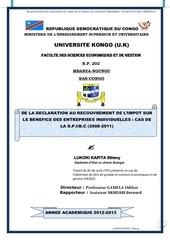 Fichier PDF tfc lukoki