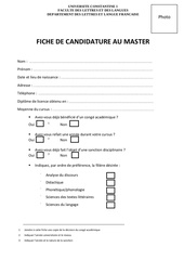 Fichier PDF universite constantine 1 fr