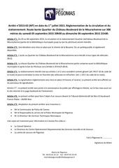 Fichier PDF arreter n 2015 02 route baree et stationnement