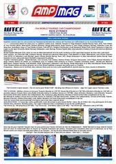 Fichier PDF magazine 2015 w398