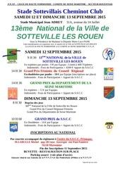2015 09 12 13 sotteville les rouen 13eme national