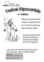 Fichier PDF affiche festival epouvantail 2015