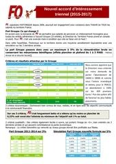Fichier PDF flash info interessement 2015 2017