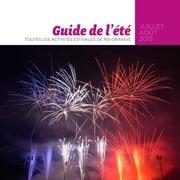 guide ete2015 0206