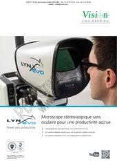 lynx evo brochure v1 1 french