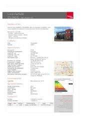 Fichier PDF notice descriptive 472