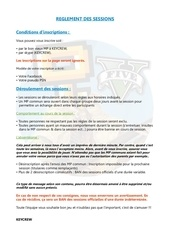 r glement des sessions by keycrew 1