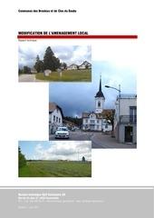 rapport v2 24062015