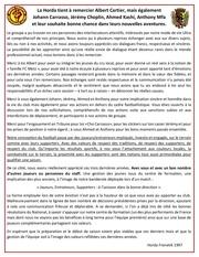 Fichier PDF remerciements 1