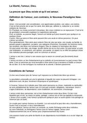 Fichier PDF yb03 04