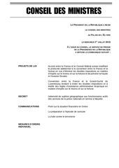 Fichier PDF 01 07 compte rendu du conseil des ministres
