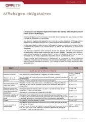 Fichier PDF a1f0214