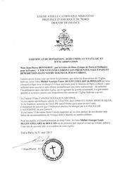 Fichier PDF evcm depositon m de boulais