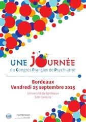 jcfp2015 bordeaux pp 3