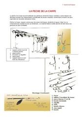Fichier PDF peche carpe