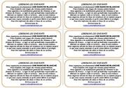 Fichier PDF tiquettes marche blanche pedocriminalite recto verso