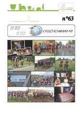Fichier PDF 2015 journal n 63 edition juillet