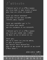 Fichier PDF aff laabi