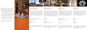 depliant festi2015 pah 110615 web
