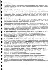 forum fepac 1