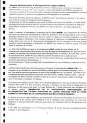 forum fepac 3