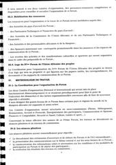 forum fepac 6