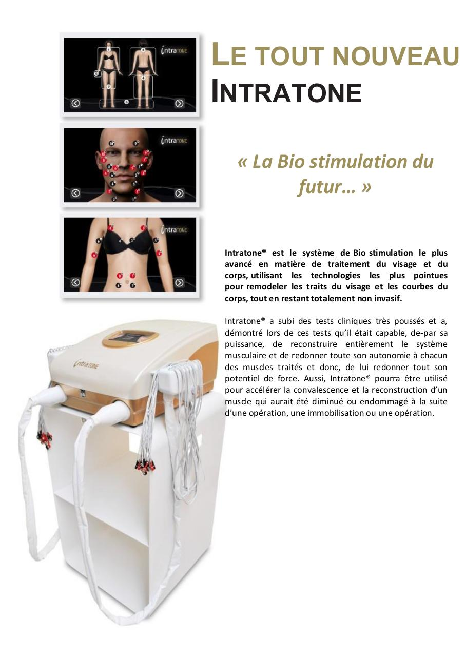 Intratone_fr_no price.pdf - page 3/8
