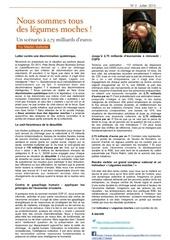 Fichier PDF legumes moches n 3 juillet 2015