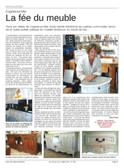 page9 sonia salviati