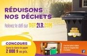 Fichier PDF publicite municipalite maison