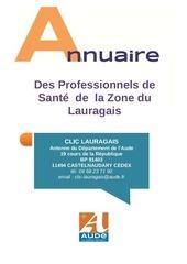 03 07 2015annuaire professionnels lauragais