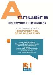06 07 2015 annuaire services lauragais juillet 2015